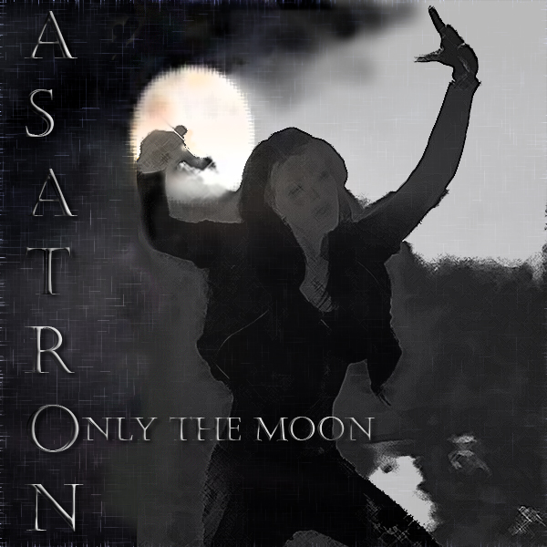 onlythe moon2 (kopia)