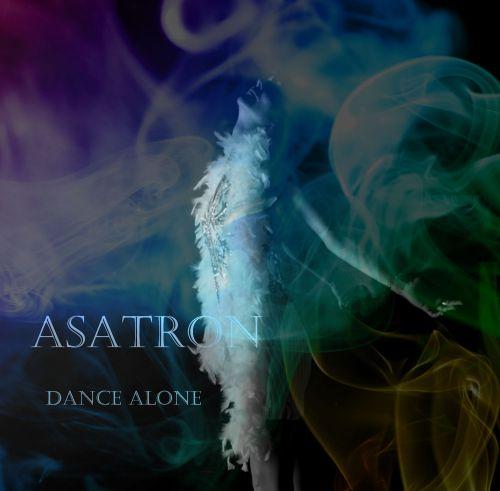 Dance alone 1