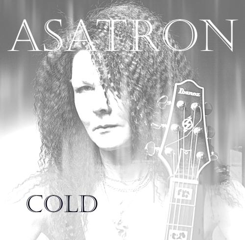 cold-so-cold